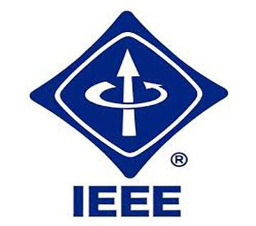 Ieee research papers on digital communication paper