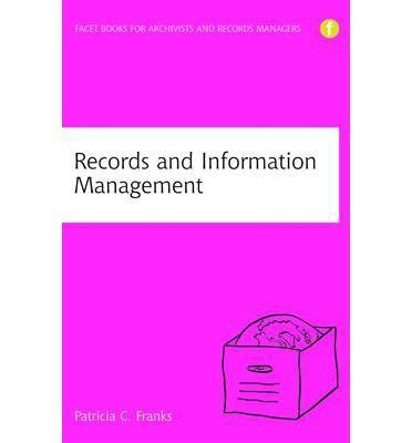 Master data management research papers