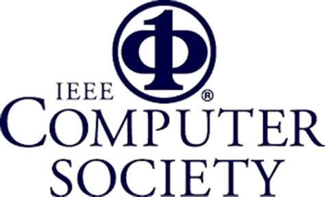 How to write a basic technical paper for the IEEE?