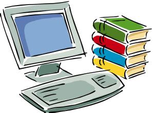 Research papers on data warehousing systems